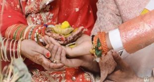 marriage-jubileepost